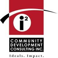 I2 logo